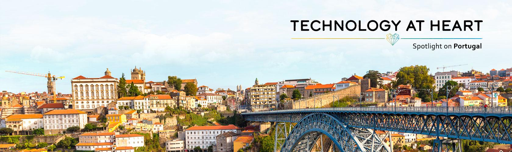 Technology at Heart: new edition zooms in on Portuguese metal tech sector