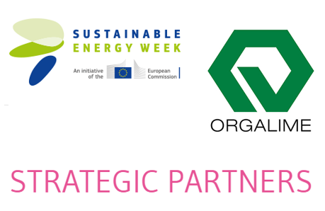 EU Sustainable Energy Week (EUSE...