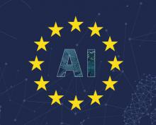 Europe's technology industries call for stronger sectoral approach in future EU guidelines on ethical AI