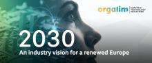 2030: an industry vision for a renewed Europe