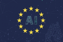 The EU High-Level Expert Group on Artificial Intelligence publishes two new reports and completes its mandate