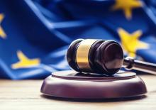 Legal: Orgalim calls for a swift ratification of the Unified Patent Court Agreement