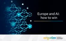 Europe and AI: how to win