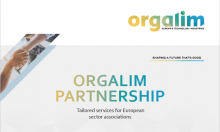 Orgalim Partnership