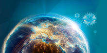 How can trade help to exit from the COVID-19 crisis?
