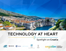 Technology at Heart: Spotlight on Croatia