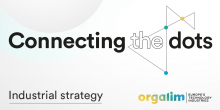 Connecting the dots: Finding the right industrial strategy for Europe